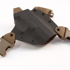Kenai Holster - Additional Shells