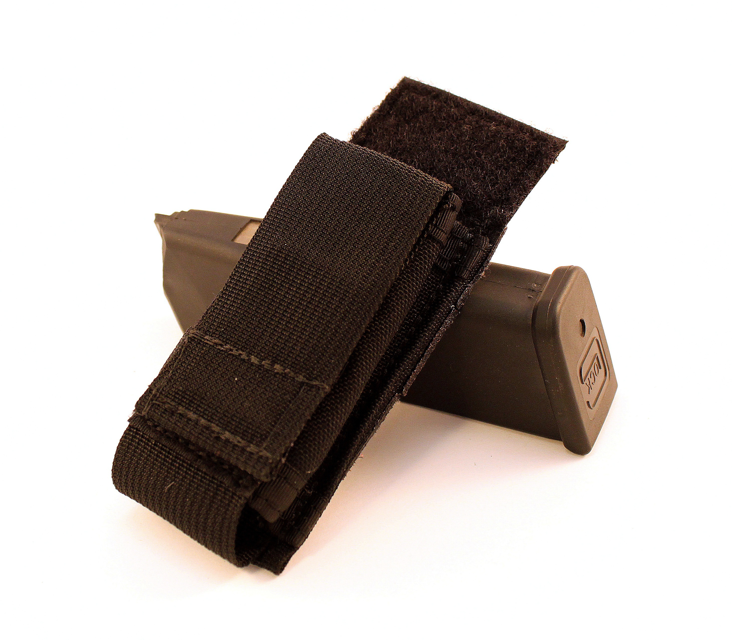 Belts, Pouches and Ammo Carriers